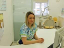 Ordinacija dentalne medicine dr. Hrvoje Dujmović