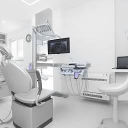 Dr. Bilan, centar dentalne medicine, Zadar